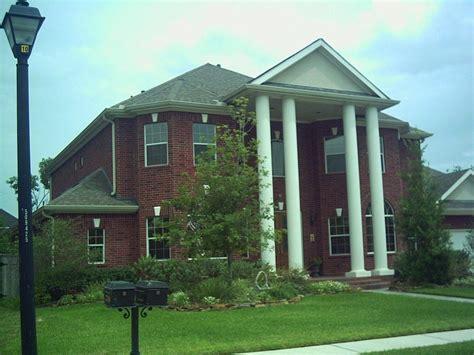 general contractor houston general contractor houston custom home best free