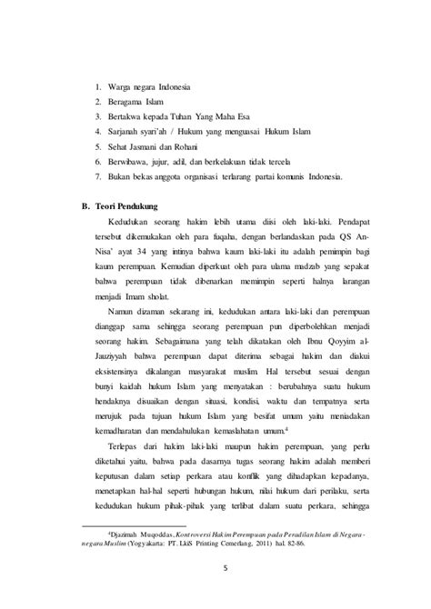Bunga Hukum Pidana Penerbit Alumni Bandung 1 makalah hadis tarbawi ii