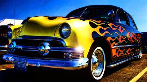 Autos Y Tuning by Como Pintar Un Auto Tuning Con T 233 Cnicas Paso A Paso