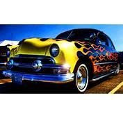 Wallpaper Autos Tuning Hd  Auto Datz
