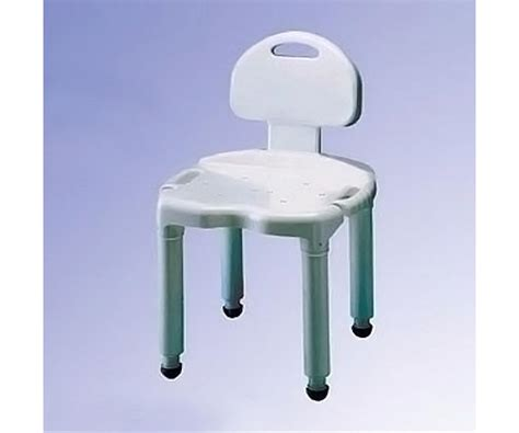 Carex Shower Chair by Bath Bench Shower Chair Shower Bench