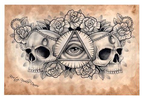 illuminati musicians musicians paying lots of money to join illuminati