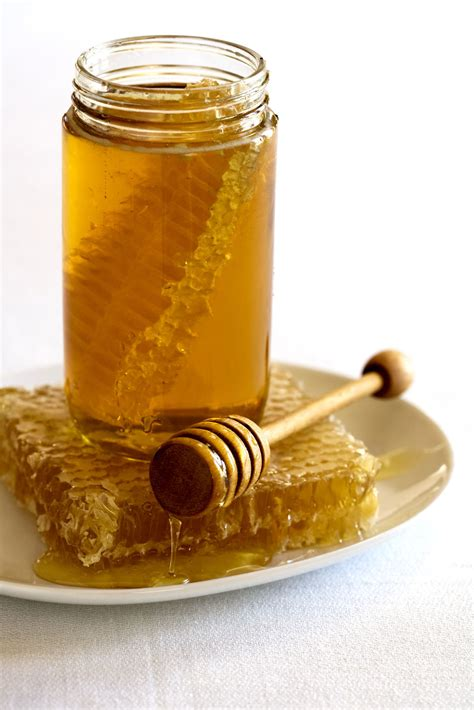 Honey For Thc Detox by Using Honey As A Herpes Treatment