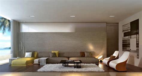 top 10 living room designs 10 stunning living room designs that you will top 10 living room designs jo home designs