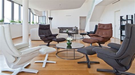natuzzi milano sectional natuzzi furnishes the future at citylife in milan