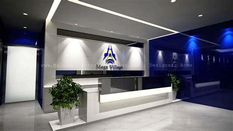 Home Office Design Malaysia glamorous home office design malaysia ideas simple