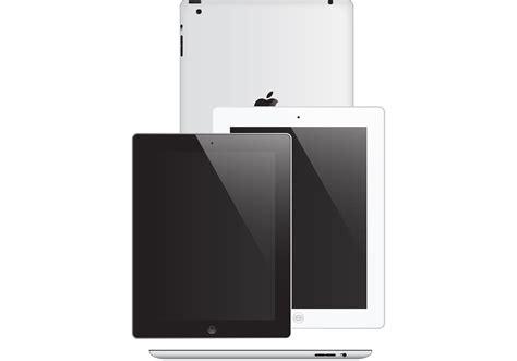 Apple Magic Mouse 2 Original Pack Resmi Apple Mla02 apple 2 free vector stock graphics