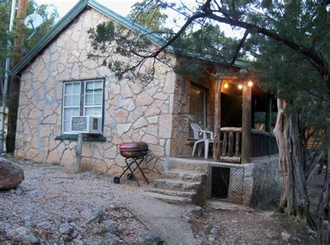 25 best ideas about turner falls cabins on