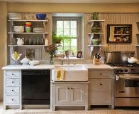 kitchen shelves instead of cabinets let s add sprinkles open shelving instead of upper cabinets