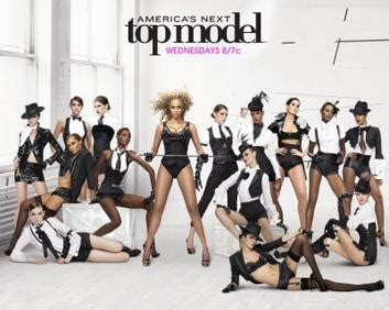 americas next top model cycle 22 wikipedia the free america s next top model cycle 10 wikipedia