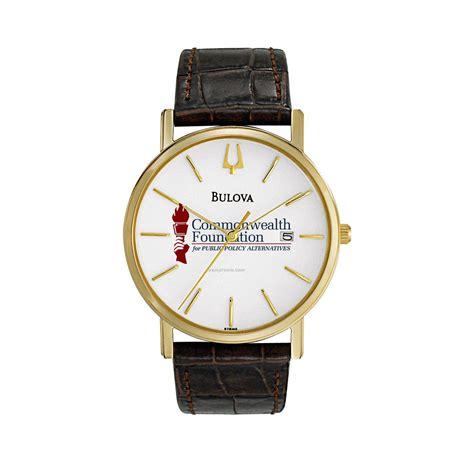 bulova s analog wrist china wholesale bulova