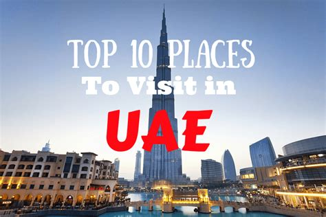 top 10 dubai and abu dhabi eyewitness top 10 travel guide books top 10 places to visit in uae