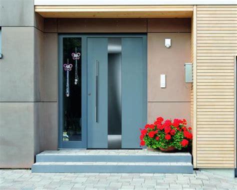 porta d ingresso porta d ingresso thermosafe