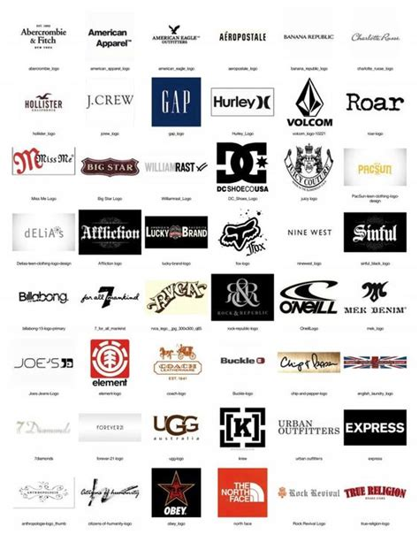design clothes brands young men s clothing brands name brand clothing here is