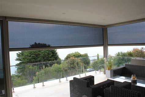 Zip Awning Manual - ezip awning systems australia