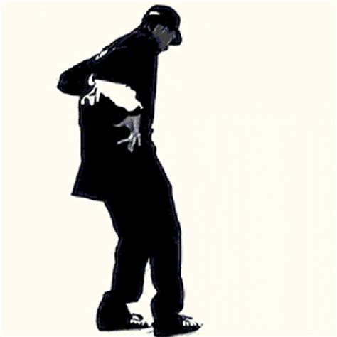 Crib Walk by Dances Archive Rap Basement