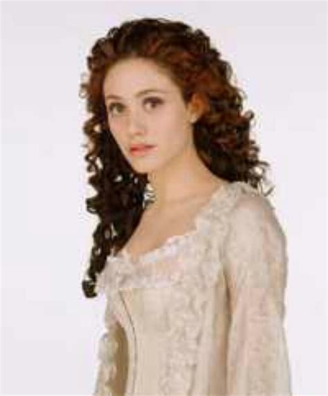 opera hair styl 29 best images about phantom of the opera christine daae