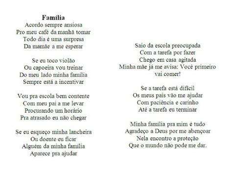 poema familia 1 jpg poemas cortos sobre la familia poemas para la familia