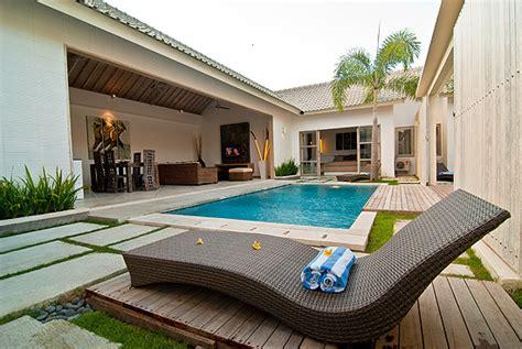 2 bedroom private pool villa seminyak nakula villas affordable 2 bedroom villas in seminyak