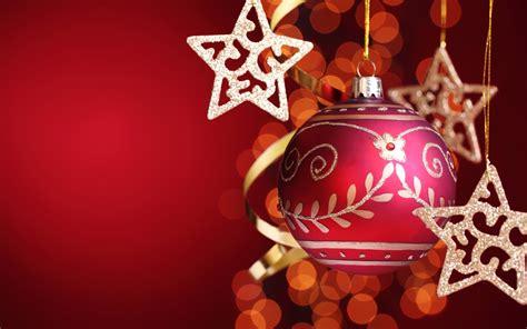 imagenes de navidad jpg fondos para pc de navidad imagenes de navidad con frases