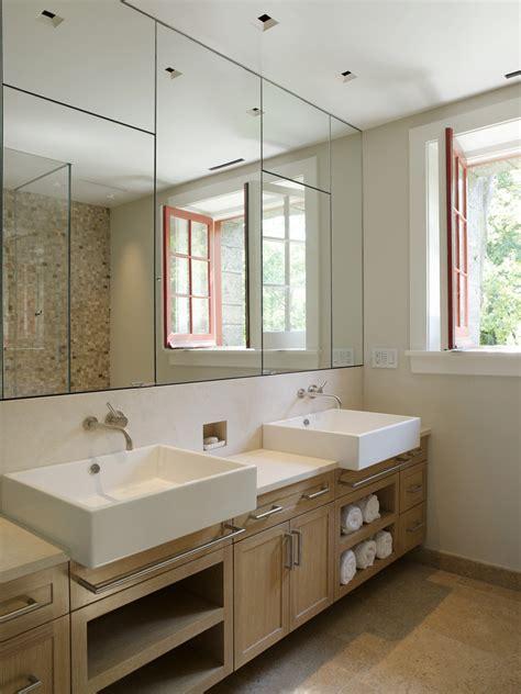 contemporary bathroom furniture cabinets bathroom cabinets your inspiration for bathroom cabinets