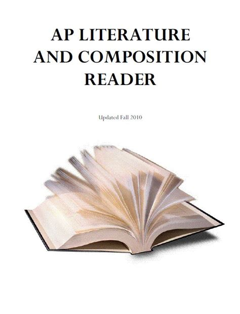 english literature and composition section 1 the 25 best ap literature ideas on pinterest ap english