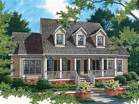 house plans with front porch viola lowcountry style home
