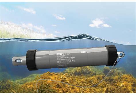 Alat Ukur Ph Tanah Sederhana ukur kadar keasaman air dengan alat pengukur ph air