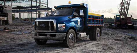 Ford F650 Daten ford f 650 gebraucht kaufen bei autoscout24