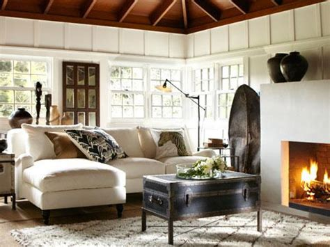 from pottery barn 187 pottery barn 2012 fall winter collection