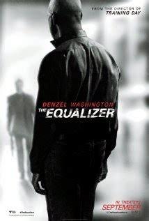 Nedlasting Filmer The Equalizer 2 Gratis by The Equalizer 2014 Online Subtitrat In Romana Filme Online