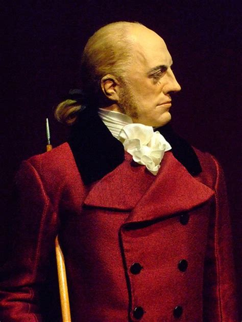 aaron burr the federalist aaron burr founding patriot