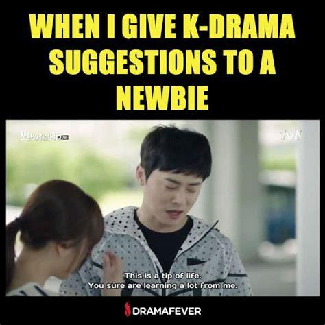 Funny Korean Memes - 953 best k drama memes images on pinterest drama korea