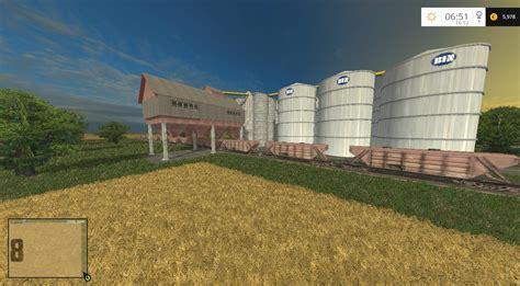 map usa farming simulator 2015 usa montana map farming simulator 2017 mods farming