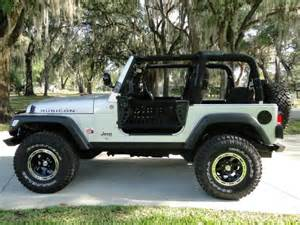 wanted pics of lifted jeeps with 32 33 inch tires