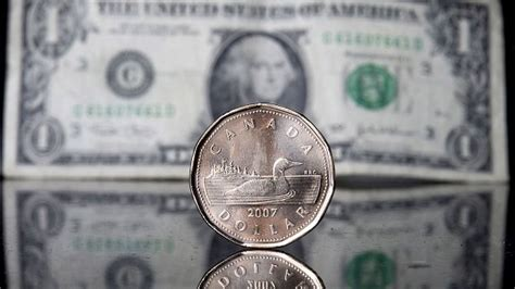 currency converter canadian to us dollars canadian dollars converted to us dollars forex trading