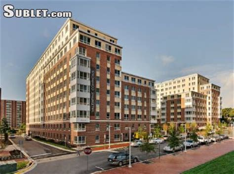 go section 8 raleigh nc apartment for rent in raleigh nc