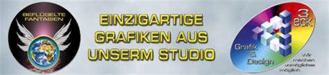 Auto Wert Liste österreich by Alles Auto F 252 R Deutschland 214 Sterreich Schweiz Home