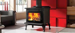 airtight fireplace insert gallery of osburn wood stoves and fireplace inserts