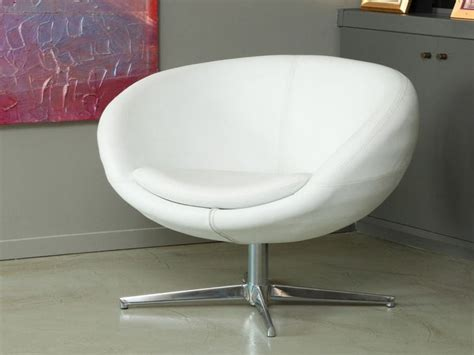 best 18 high end leather furniture wallpaper cool hd modern leather office chair white backgrounds for