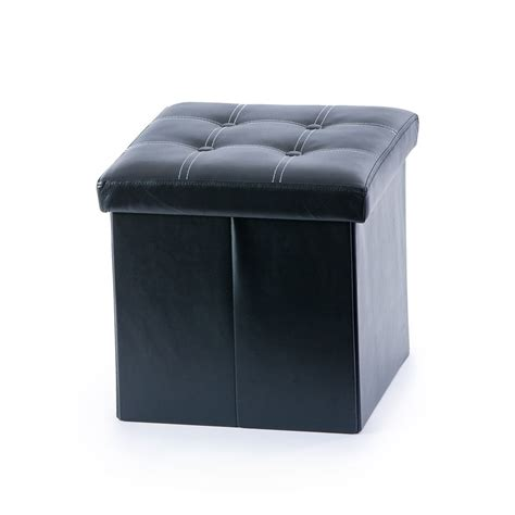 36 X 36 Storage Ottoman Worldwide Homefurnishings Inc 14 Inch X 16 5 Inch X 36