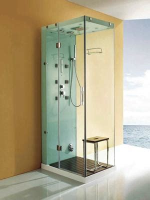 Steam Room Vs Sauna For Detox by Steam Room Vs Sauna Pros And Cons Paperblog
