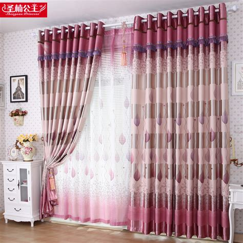 kurze gardinen curtains lookup beforebuying
