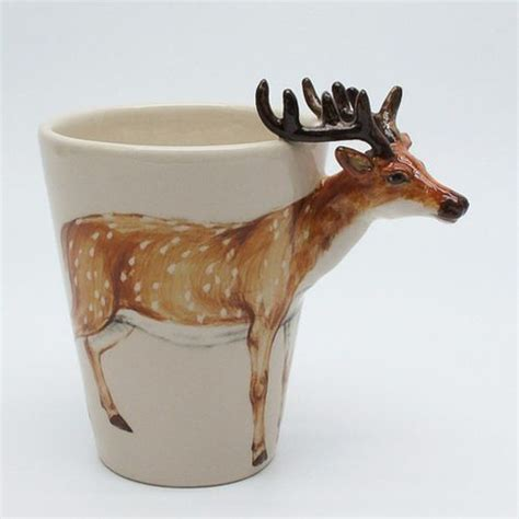 crazy cool mugs 102 best crazy about coffee cups images on pinterest