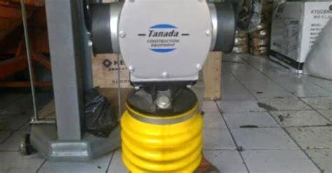 Jual Spare Part Mesin Cuci Sanken Bandung jual kapasitor mesin cuci bekasi 28 images jual
