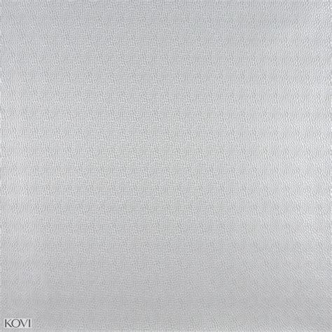 grey vinyl upholstery fabric aluminum gray metallic vinyl upholstery fabric