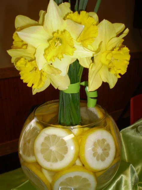 16 best lemon lime summer brunch images on Pinterest