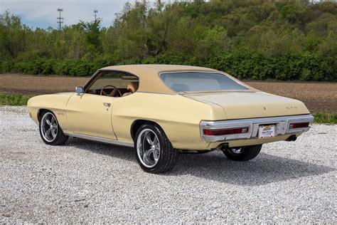 fast pontiac cars 1970 pontiac gto fast classic cars