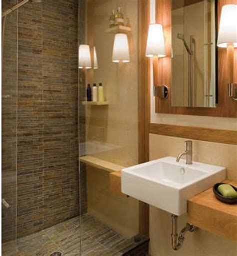 bathroomsmall bathroom shower design  small