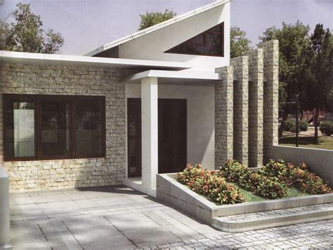 model rumah minimalis type   ideal  rumah minimalis